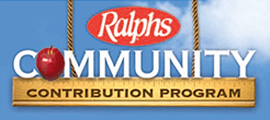 Ralphs-Community